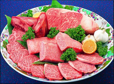 焼肉 清香園 銀杏通り店