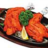 インドカレー デウラリのおすすめポイント2