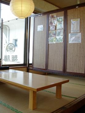 麺勝 中津店の雰囲気1