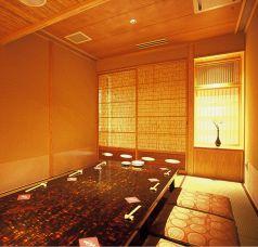 京都 左近太郎 銀座店のおすすめポイント1