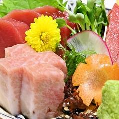 漁師の居酒屋 一魚一会 宮古島店のおすすめ料理1