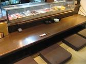創作寿司ダイニング かいの雰囲気3