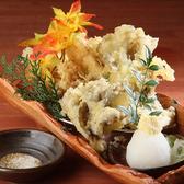 izakaya くら田のおすすめ料理3
