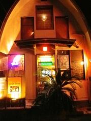 Live&dining bar Caram Coromの写真