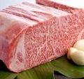 料理メニュー写真【神戸牛食べ放題90分】神戸牛前バラ食べ放題コース~しゃぶしゃぶorすき焼き~