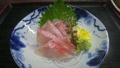 清水港 武蔵小杉のおすすめ料理1