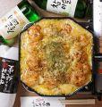 韓国料理 ホンデポチャ 田町店のおすすめ料理1