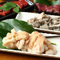 季節ごとの旬の食材を使用、栄養&スタミナ満点メニュー