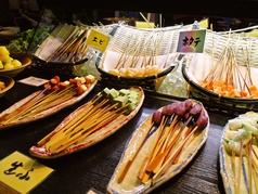 志乃崎 草津西店の写真