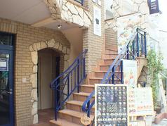 ベリーベリースープ 原宿神宮前店の画像
