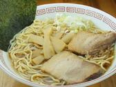 ひむか屋のおすすめ料理3