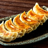 TENHO 餃子酒場 中野坂上店のおすすめ料理2