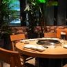 焼肉ガーデン MISAWAのおすすめポイント3