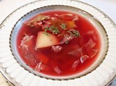 Matori Kitchenの写真