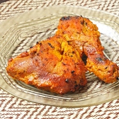 バングラデシュ・インド料理 ミルチのおすすめ料理2