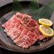渋谷で人気No.1の焼肉食べ放題が2480円より