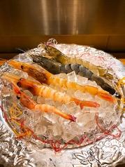 えびキング 大手町店のおすすめ料理1