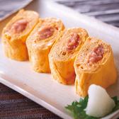 ここの 霞が関コモンゲート店のおすすめ料理2
