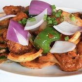 本格インド料理 マンディルのおすすめ料理3