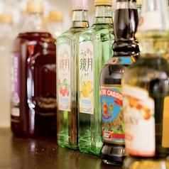 イタリアン マッシュルーム プライム 名古屋金山店の特集写真