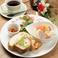 SAKURA CAFEの画像