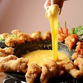韓国料理 プサン苑 池袋店のおすすめ料理1