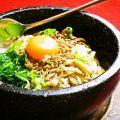 食道楽 浜乃木店のおすすめ料理1