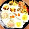 洋食 ヒグチ亭のおすすめポイント3