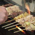 天下の焼鳥 信長 赤坂店のおすすめ料理1