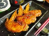博多もつ鍋 御喰のおすすめ料理3