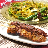 バングラデシュ・インド料理 ミルチのおすすめ料理3