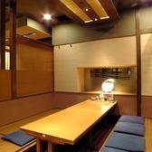 日本海庄や ユーカリが丘南口店の雰囲気2