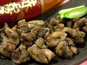 炭番菜 たまりばのおすすめ料理1
