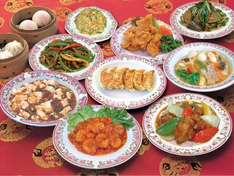 食に真っ直ぐな料理人が作る【ごちそう料理】で【味の感動】を日本全土に伝えたい。