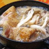 Coca 鎌ヶ谷のおすすめ料理3