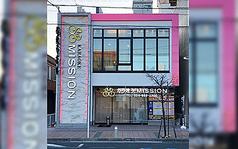 カラオケMISSION 藤枝駅前店の写真