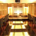 韓国居酒屋 デリサク食堂 明石店の雰囲気1