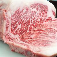 安心・安全にこだわる「豚肉」。完全無薬天草梅肉ポーク