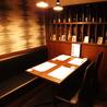 播州ホルモン鍋 ほんまる ハンター坂店のおすすめポイント2
