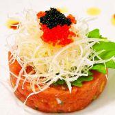 パブラウンジ アメリカン 渋谷店のおすすめ料理3