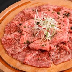 焼肉ガーデン MISAWA ミサワのおすすめ料理1