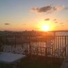 ビアガーデン 海の家 前島のおすすめポイント3