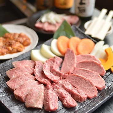 焼肉 いちり 新浦安店のおすすめ料理1