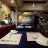 フランス食堂 オ・コションブルーのおすすめポイント2
