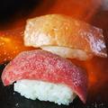肉バル ミートグランデ 新横浜店のおすすめ料理1