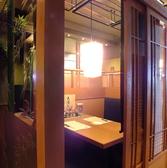 日本海庄や ユーカリが丘南口店の雰囲気3