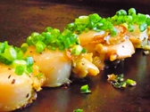 お好み焼き 鉄子のおすすめ料理2