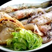 いくどん 柿生店のおすすめ料理3