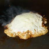 鉄板居酒屋&広島お好み焼き 赤いへるめっとのおすすめ料理2