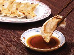 餃子の王将 栄店のおすすめポイント1